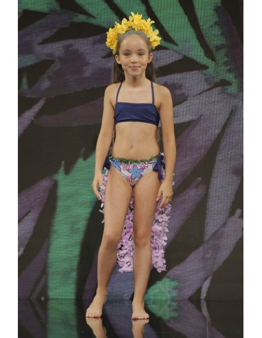 Bikini HIBISCO