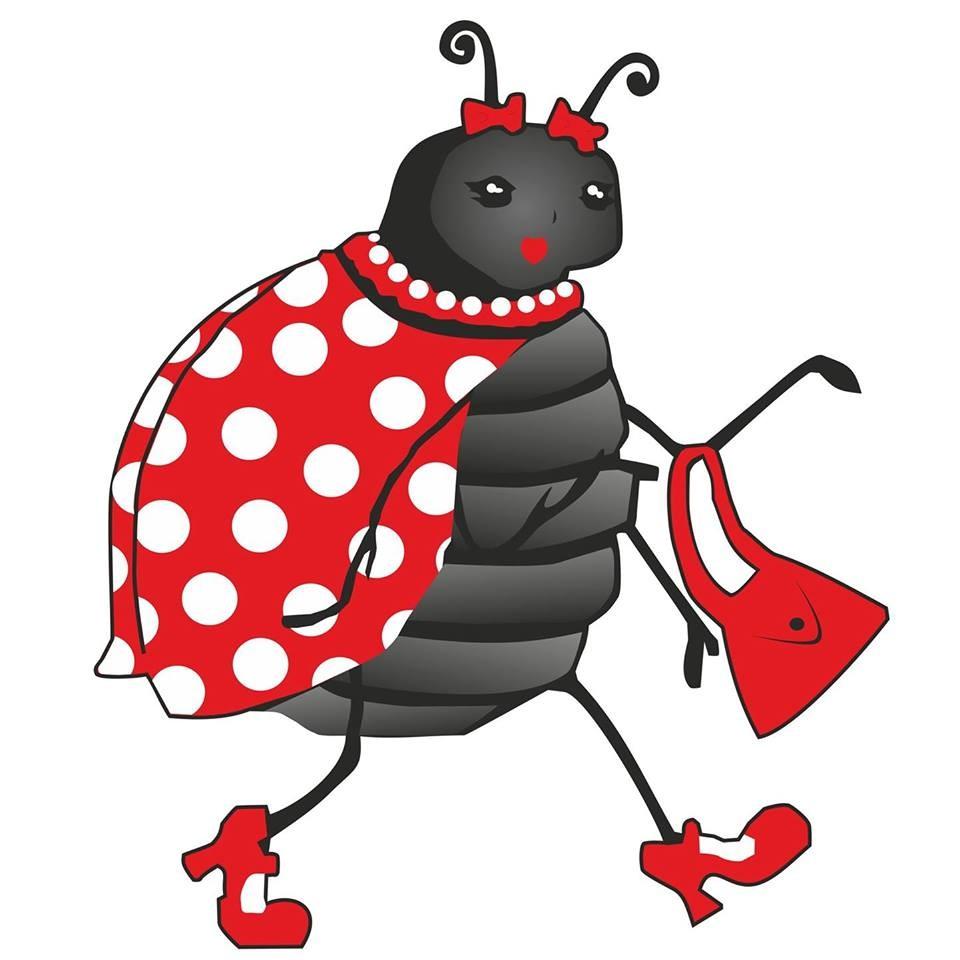 LadyBugS Cris